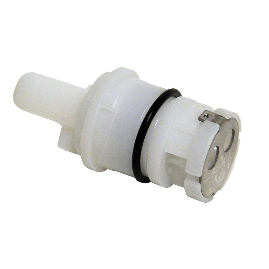 Glacier Bay Kitchen Faucet Replacement Parts
