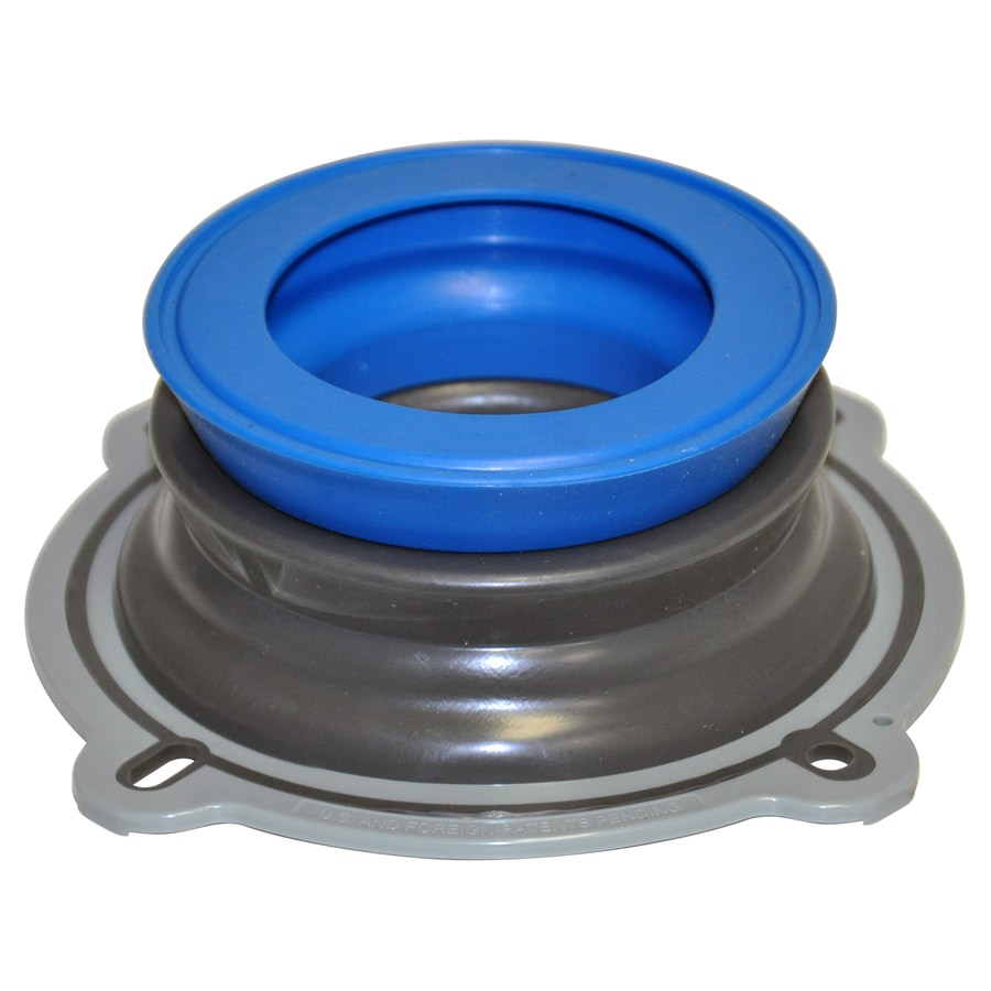 Danco Perfect Seal Universal Rubber 475 In In Wax Free Gasket At