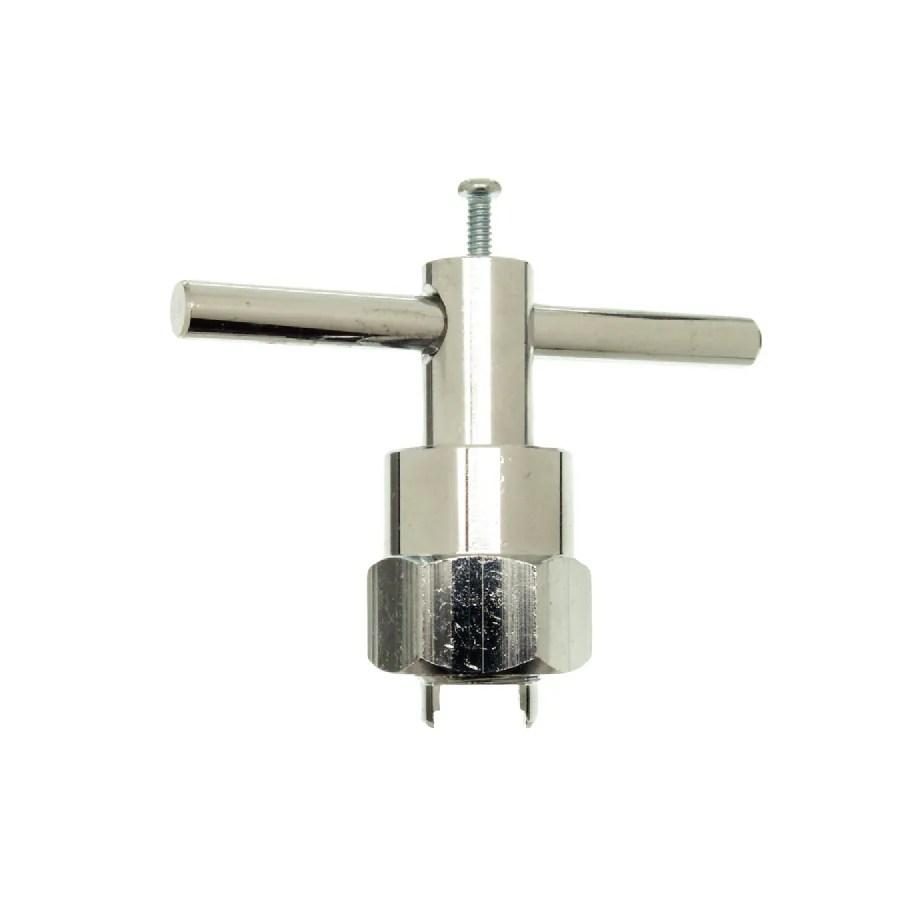 danco faucet handle puller lowes com