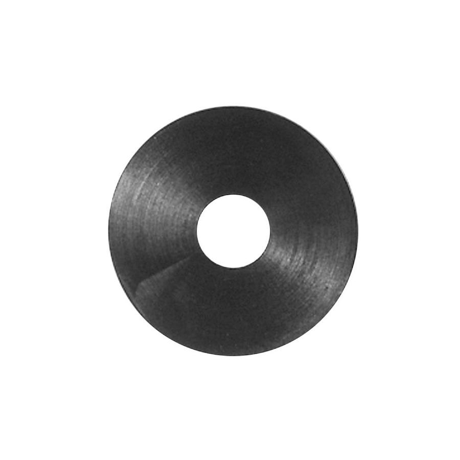 Danco 10Pack 2132in Rubber Flat Washer at Lowescom