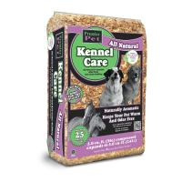 Shop Dog Kennel Cedar Shavings at Lowes.com