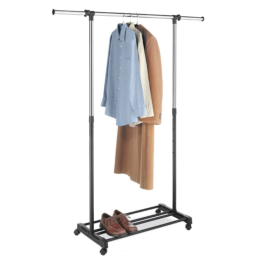 Clothes Rack Bunnings Victoriajacksonshow