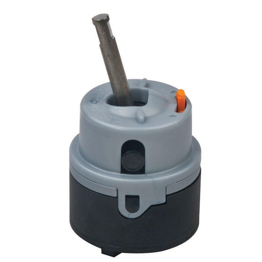 medium resolution of brasscraft plastic faucet or tub shower repair kit for delta at