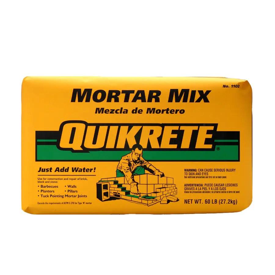 Quickcrete Concrete Calculator