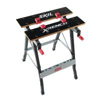 Skil Small Portable Work Bench at Lowes.com