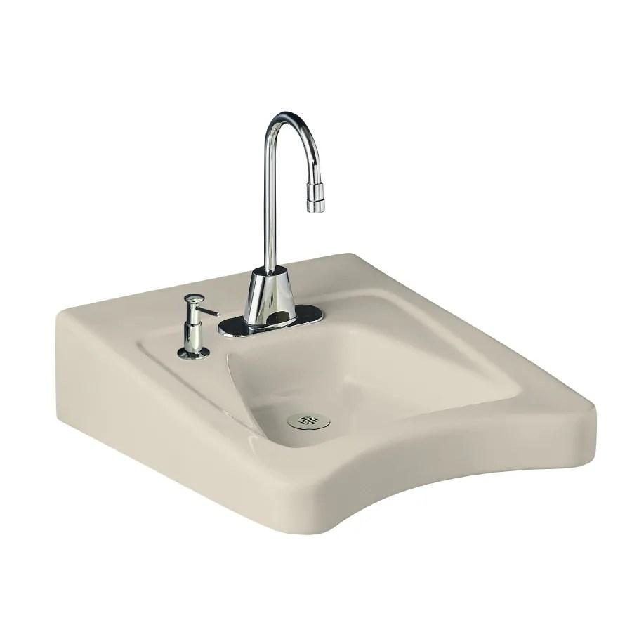 kholer bathroom sinks