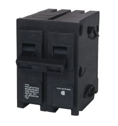 murray mp 100 amp 2 pole main circuit breaker [ 900 x 900 Pixel ]
