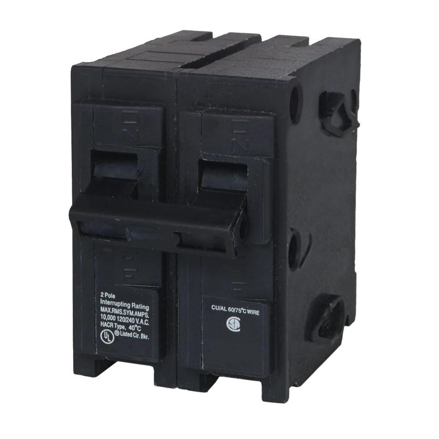 medium resolution of murray mp 100 amp 2 pole main circuit breaker