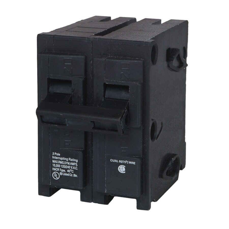 hight resolution of murray mp 100 amp 2 pole main circuit breaker