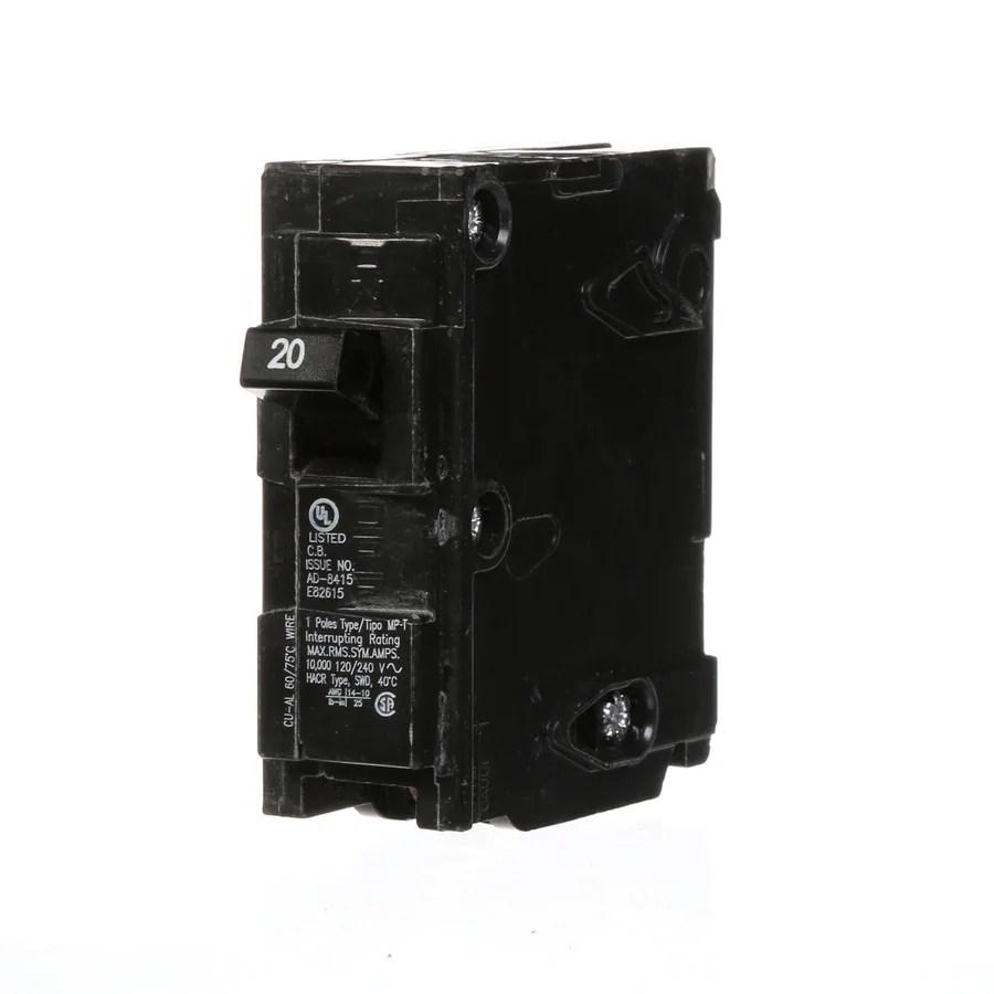 hight resolution of murray mp 20 amp 1 pole main circuit breaker