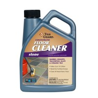 Best Way To Clean Natural Stone Floors ...