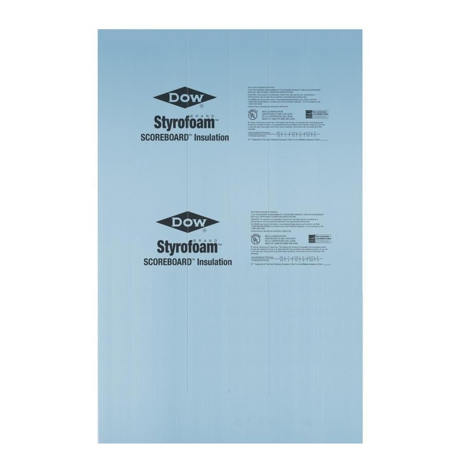 Perma R Foil Insulation
