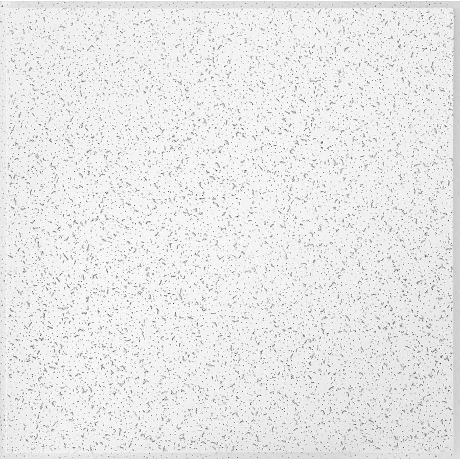 Textured Ceiling Tiles  Tile Design Ideas