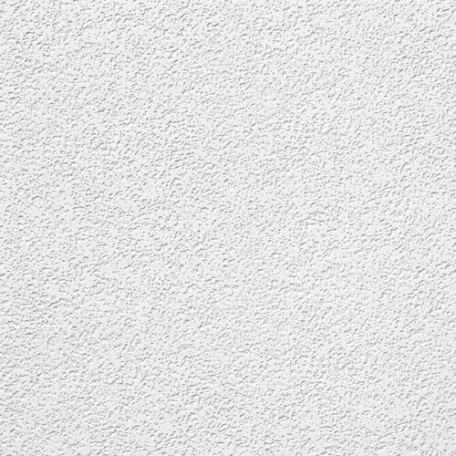 Armstrong 16-Pack Ceiling Tile Panel at Lowes.com