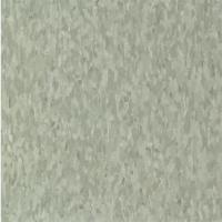 Shop VCT Tile at Lowes.com