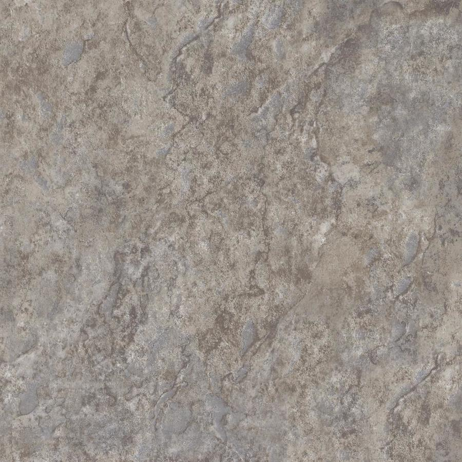 armstrong flooring multicolor 12 in x 12 in water resistant peel and stick vinyl tile 45 sq ft