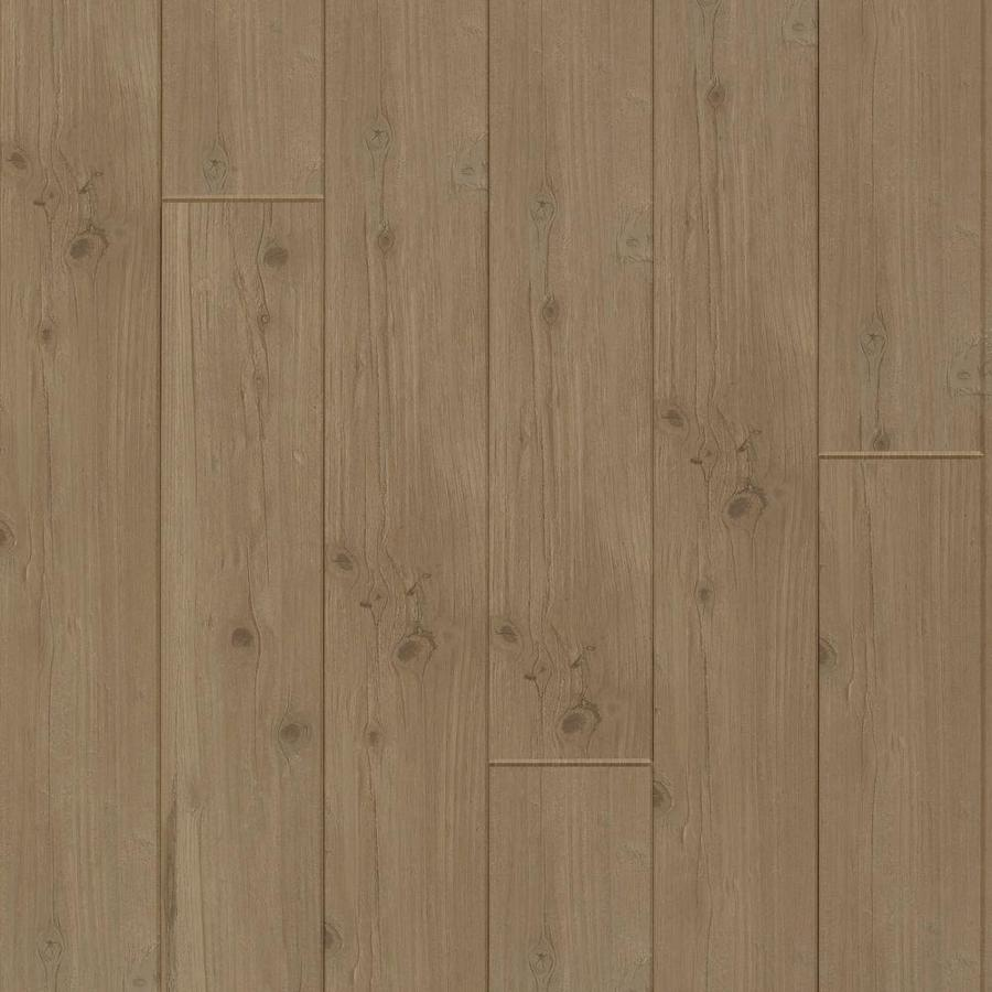 Armstrong Weathered Ceiling Planks