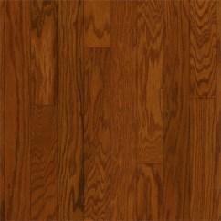 Water Resistant Laminate Flooring Kitchen Memory Foam Rug Shop Style Selections 3-in Gunstock Oak Engineered ...
