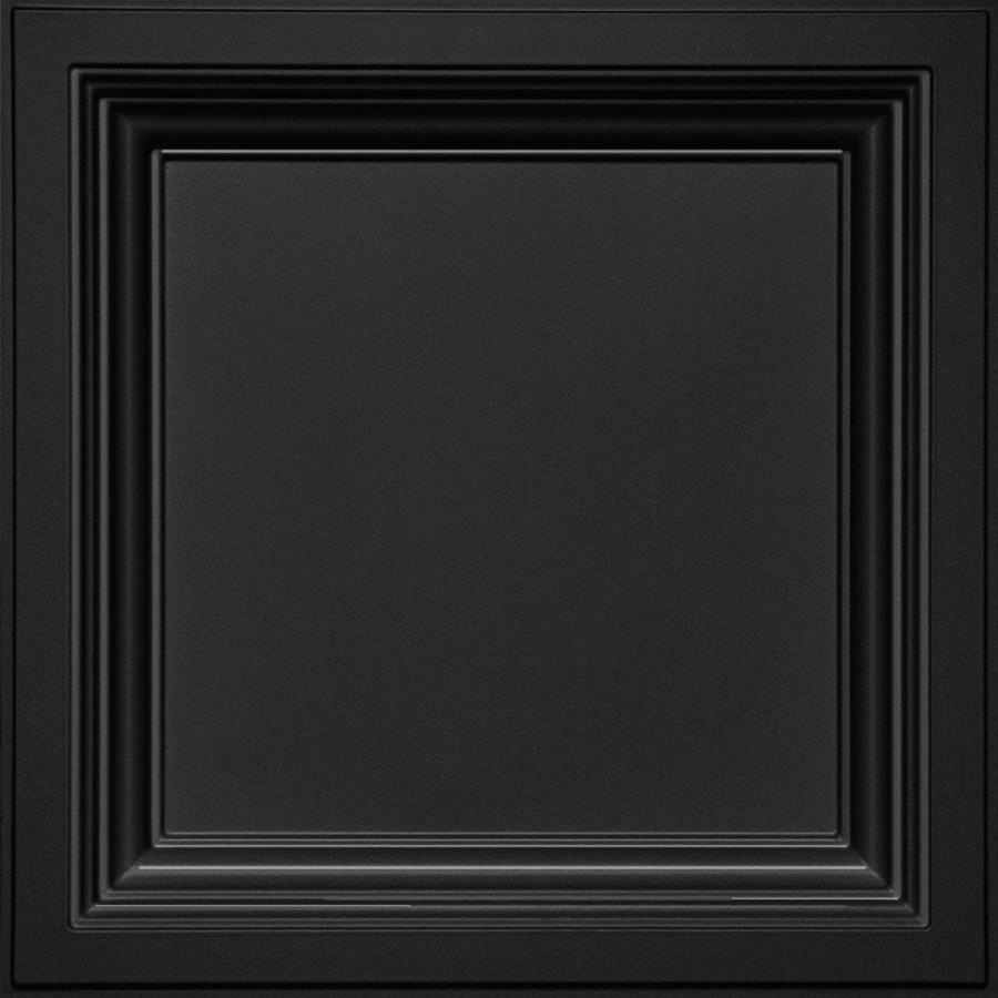drop panel ceiling tiles