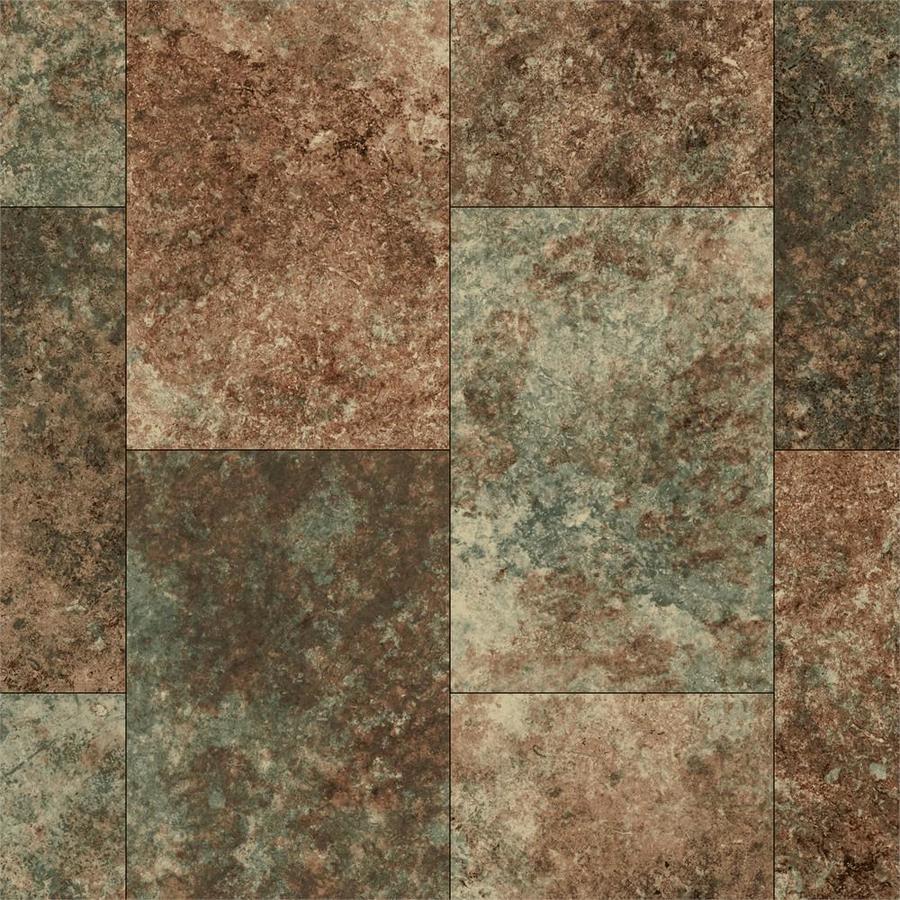 Armstrong Flooring Pickwick Landing Ii: 12mm Pebble Stone Oak Dream Home