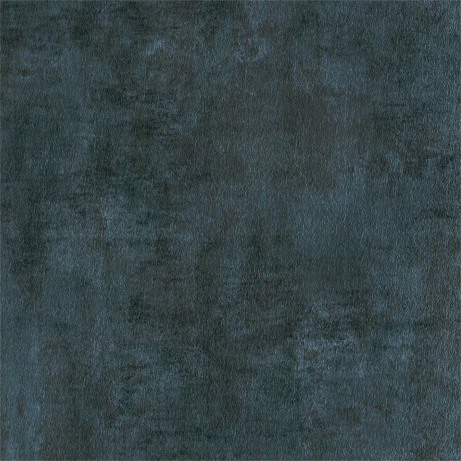 armstrong flooring terraza grand aspen gray 18 in x 18 in water resistant peel and stick vinyl tile 2 25 sq ft