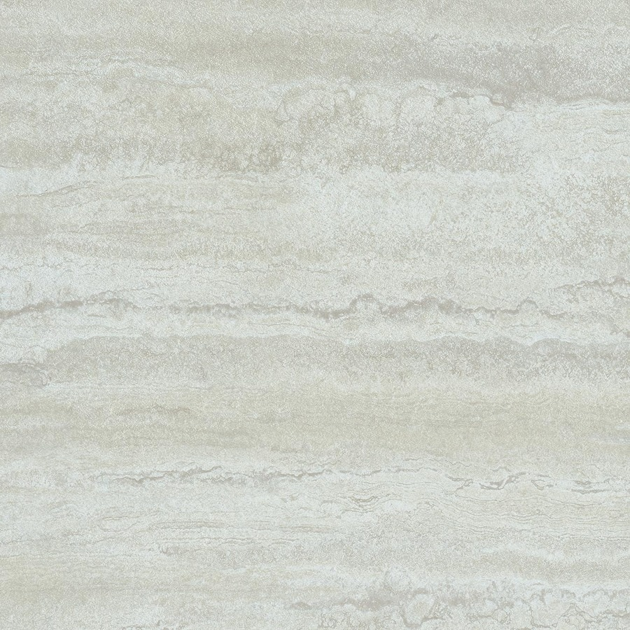 armstrong flooring terraza grand artic white 18 in x 18 in water resistant peel and stick vinyl tile 1 sq ft