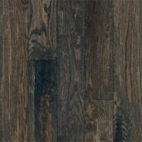 Shop Bruce Oak Hardwood Flooring Sample (Coastal) at Lowes.com