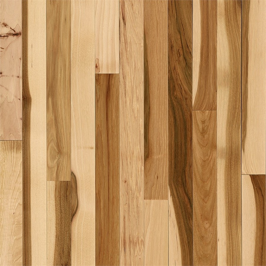 Examples Of Hard Wood Floors