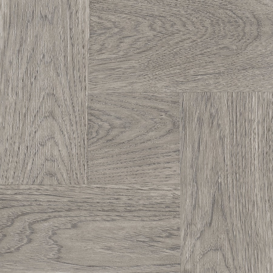armstrong flooring grey taupe 12 in x 12 in water resistant peel and stick vinyl tile 1 sq ft