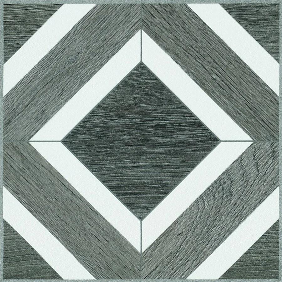 armstrong flooring terraza harbor gray