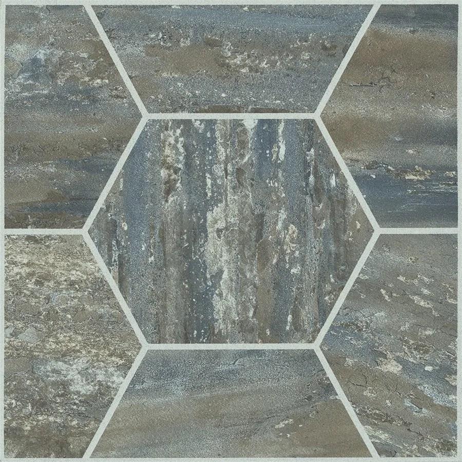 terraza vinyl tile at lowes com