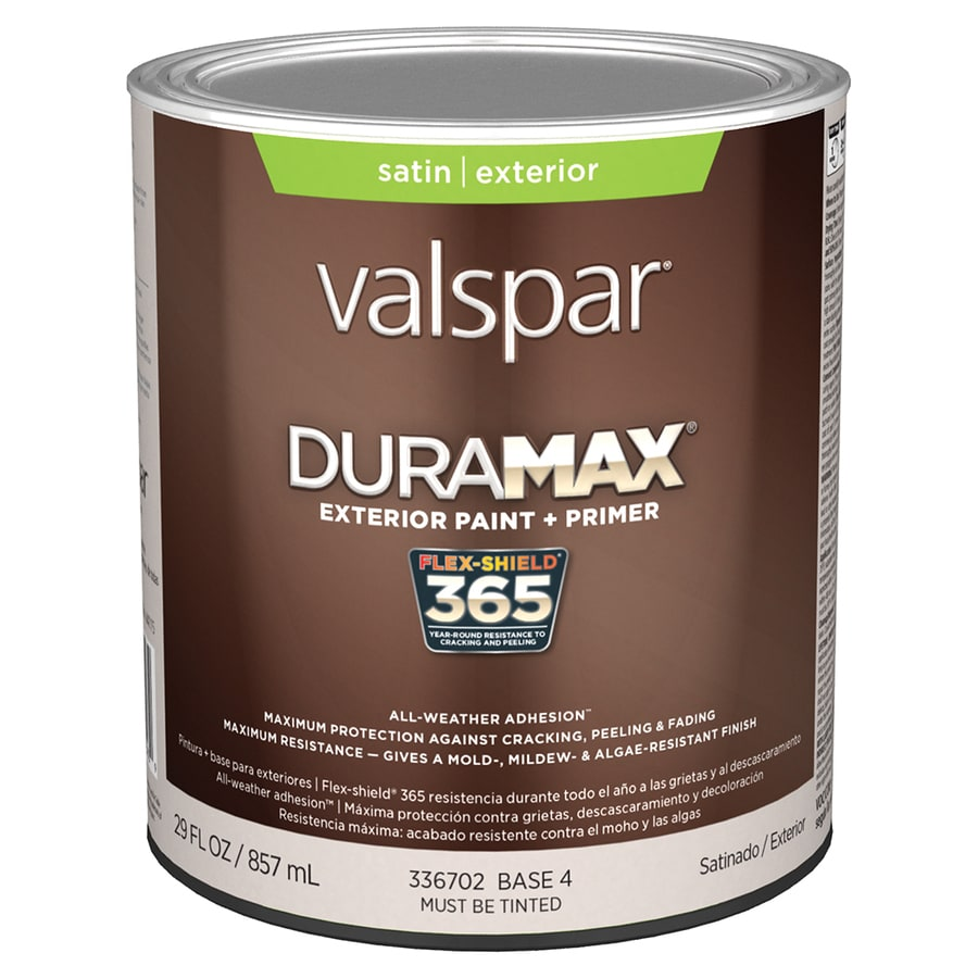 Valspar Concrete Stain