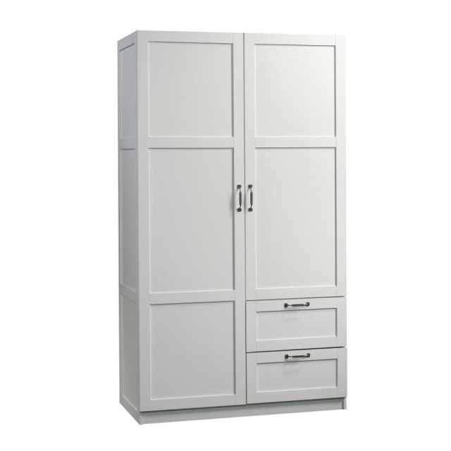 Pantry Dining Kitchen Storage At Lowes Com