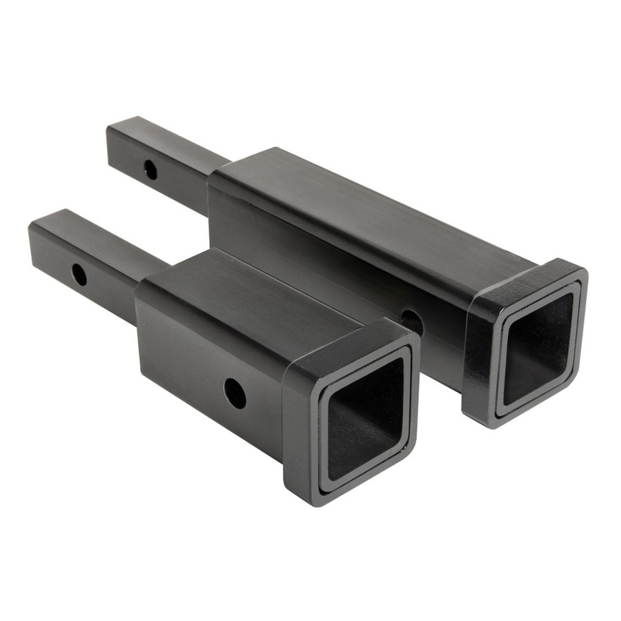 Reese Wiring Adapter For Trailers