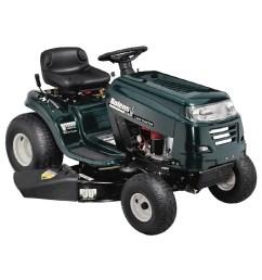 bolens 15 5 hp manual 38 cut lawn tractor [ 900 x 900 Pixel ]