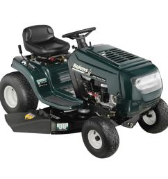 bolens 13 5 hp manual 38 in riding lawn mower with briggs stratton engine  [ 900 x 900 Pixel ]