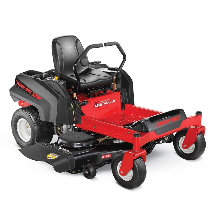 1000 Ideas About Electrical Wiring Diagram On Pinterest Troy Bilt Mustang 25 Hp V Twin Dual Hydrostatic 50 In Zero