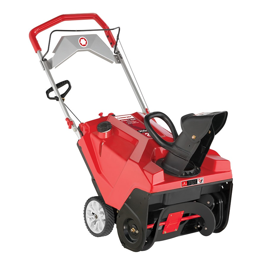 Best Garden Chipper Shredder