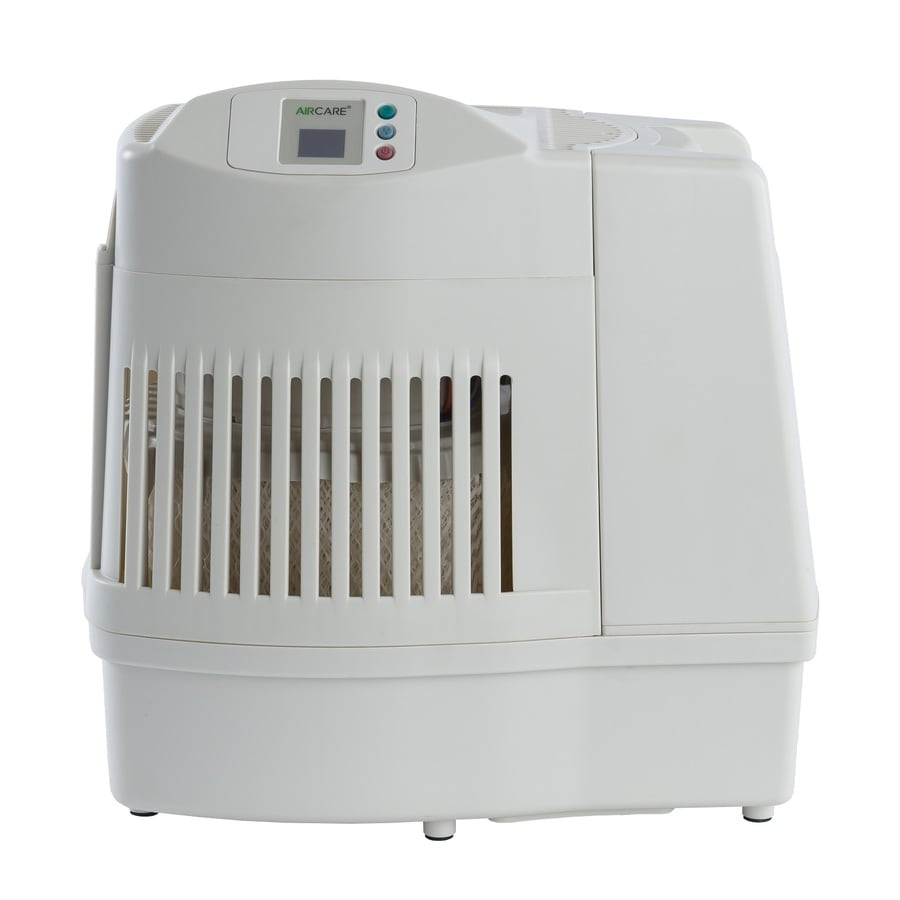 medium resolution of aircare mini console 2 5 gallon console evaporative humidifier