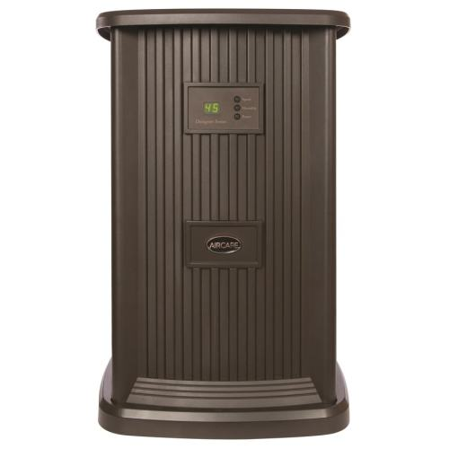 small resolution of aircare pedestal 3 5 gallon tower evaporative humidifier
