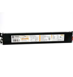 lighting ballasts industrial electrical ge ballast f96t12ho electronic g e [ 900 x 900 Pixel ]