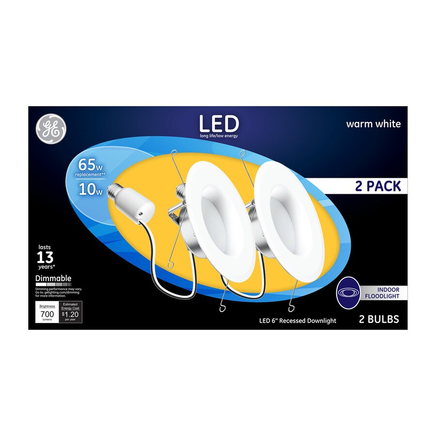 Watt Led Ge 100 Reveal Equivalent