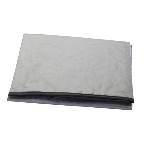 small resolution of m d air conditioner cover