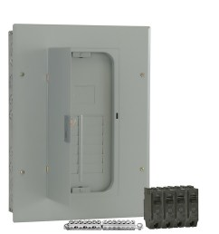 ge powermark gold 12 circuit 100 amp main breaker load center value pack  [ 900 x 900 Pixel ]