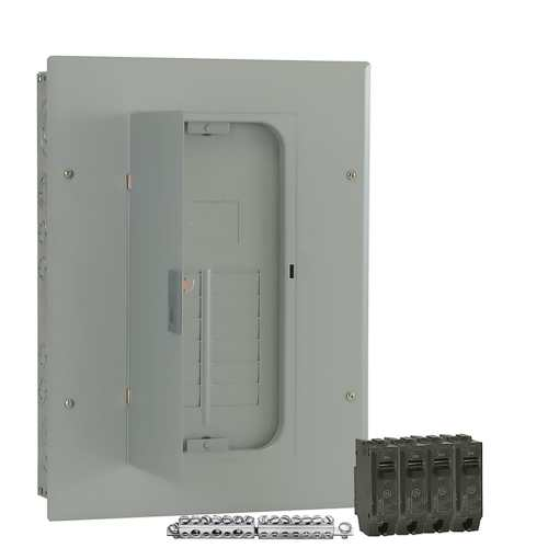 small resolution of general electric home fuse box wiring diagram database general electric home fuse box