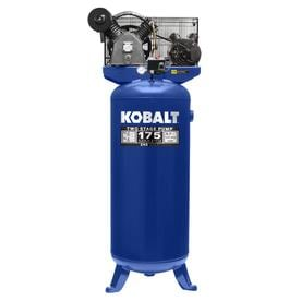 Air Compressors at Lowes