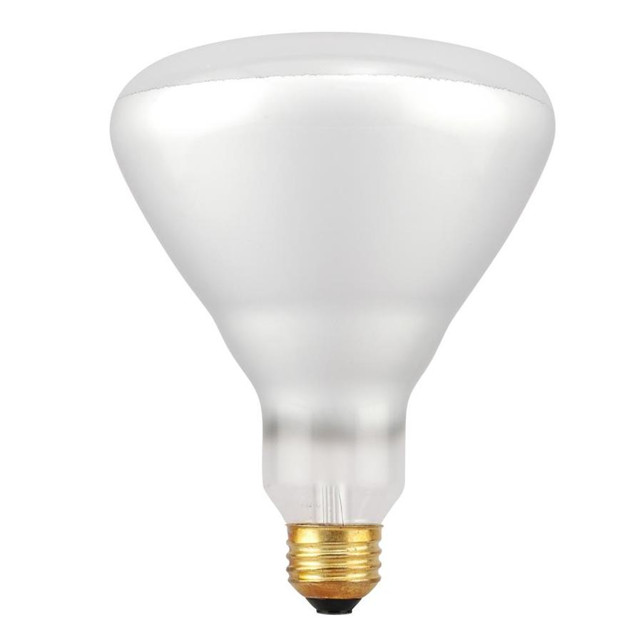 Br40 Light Bulbs