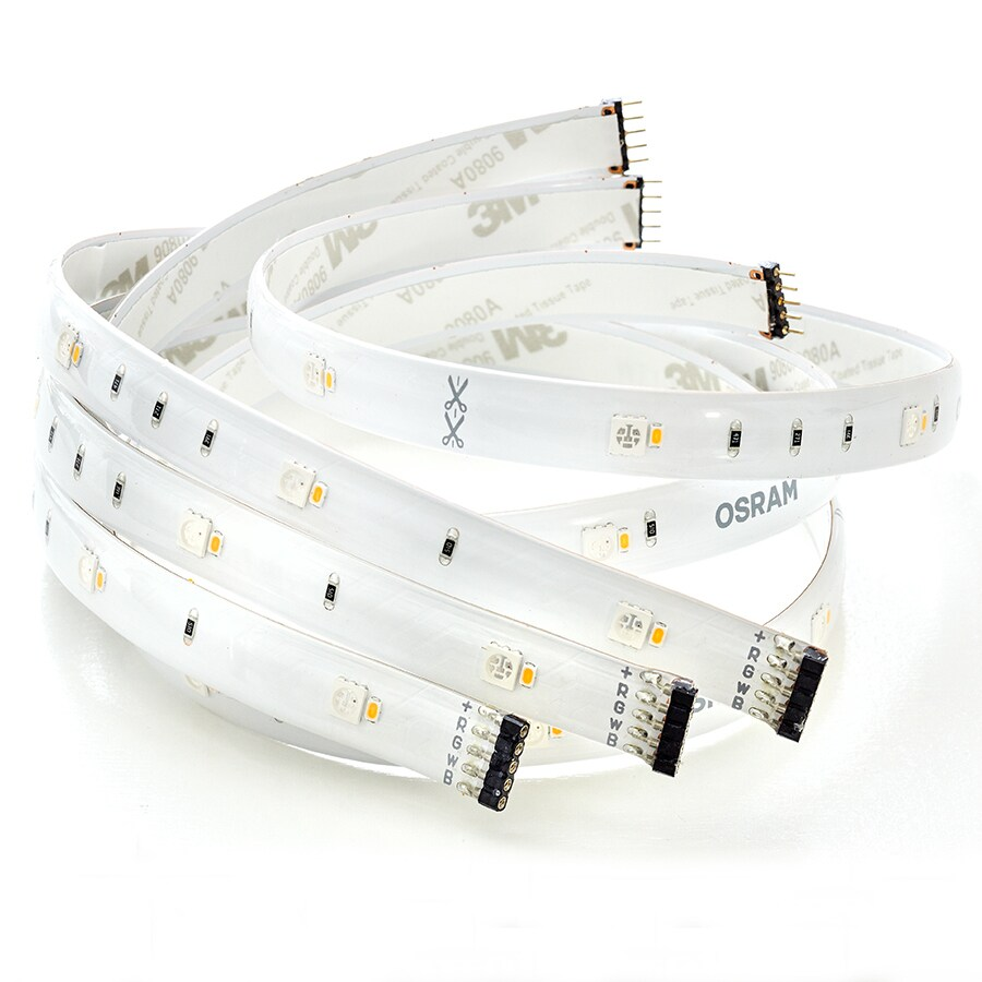 Utilitech Led Tape Light