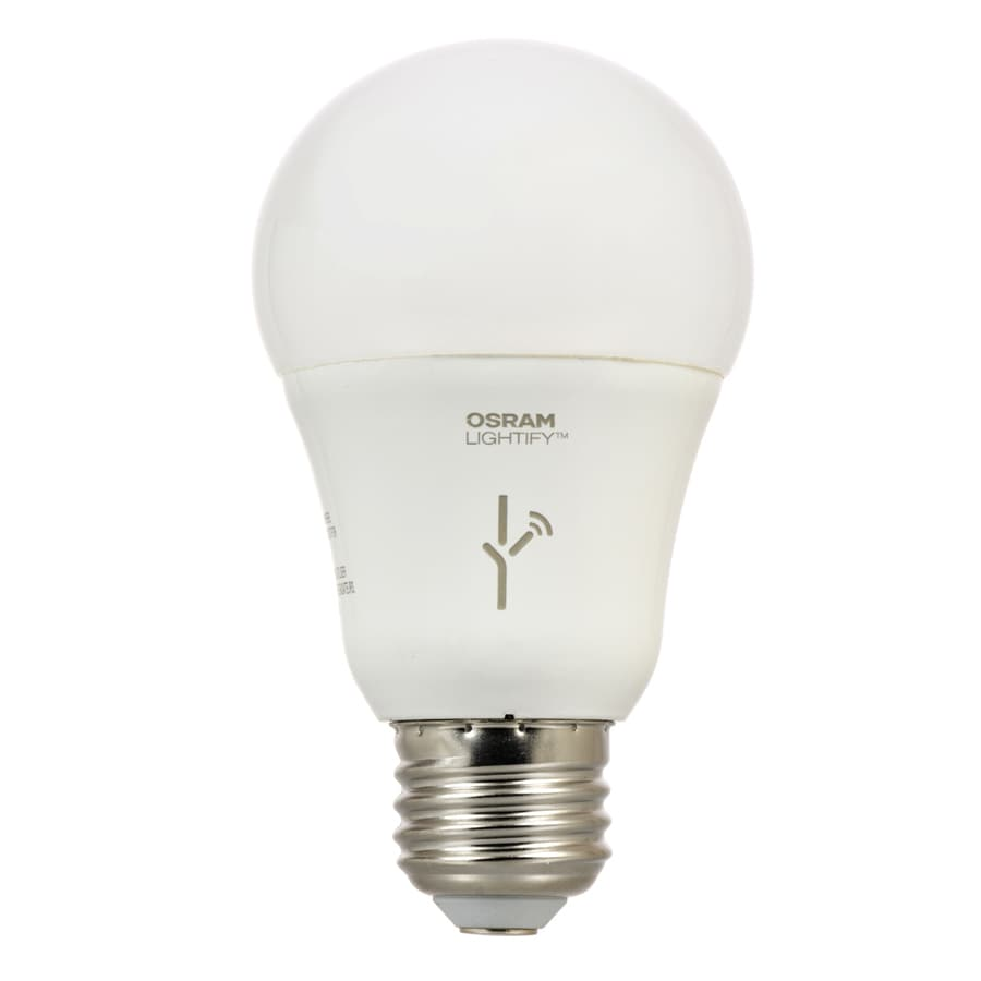 Full Spectrum Led Light Bulb