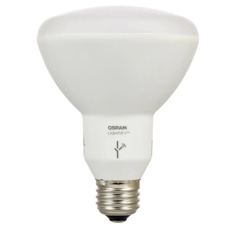Full Spectrum Light Bulbs Lowes